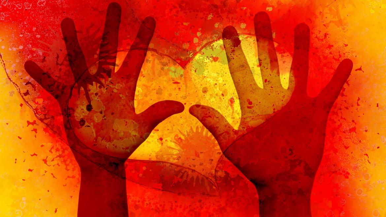 Az önkéntesség világnapja december 5.