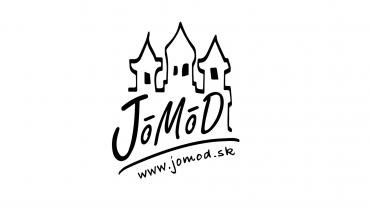 Együttműködő partnerek bemutatása – Jókai Mór Diákkör, Felvidék, Szlovákia