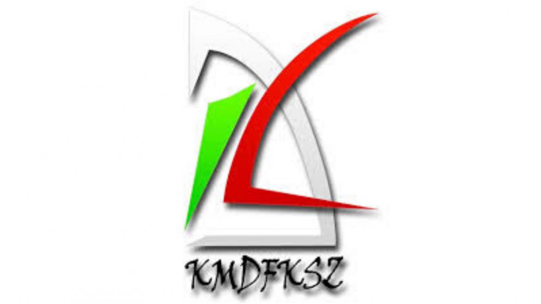 Együttműködő partnerek bemutatása – KMDFKSZ – Kárpátaljai Magyar Diákok és Fiatal Kutatók Szövetsége