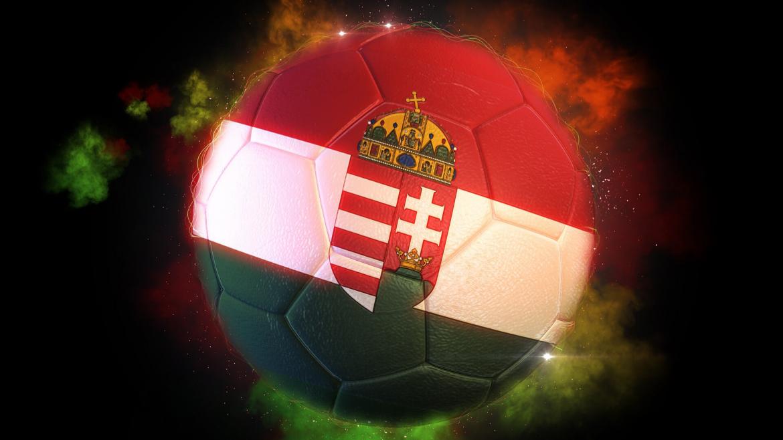 A magyar sport napja – május 6.