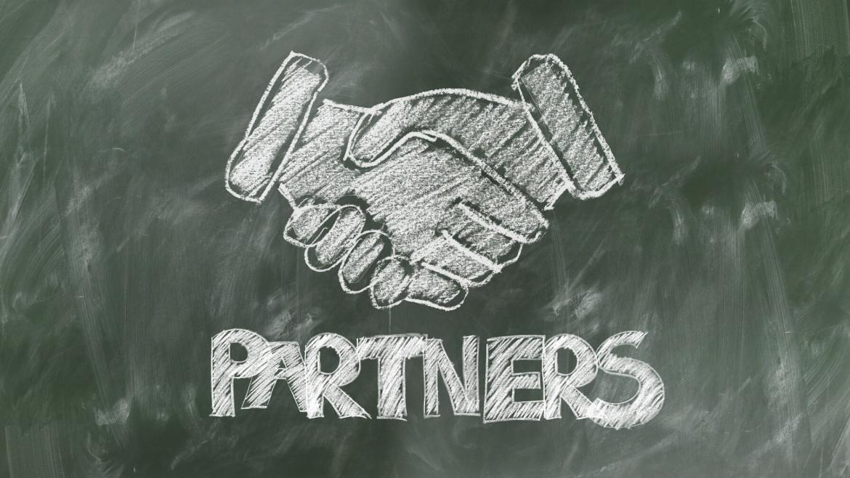 Partner változás