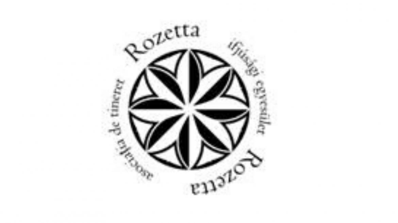 Együttműködő Partnerek bemutatása – Máréfalvi Rozetta Ifjúsági Egyesület, Erdély, Románia