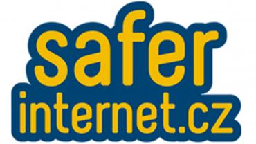 Együttműködő Partnerek bemutatása – National Safer Internet Center, Csehország