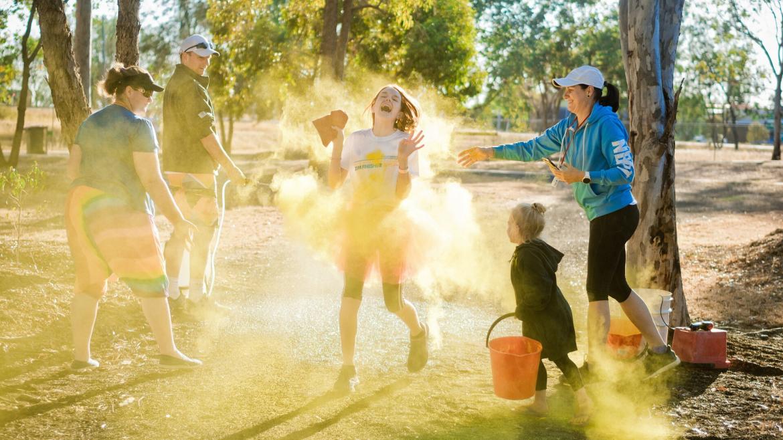 Az életmód és a szabadidő szerepe a sportolási szokások tükrében