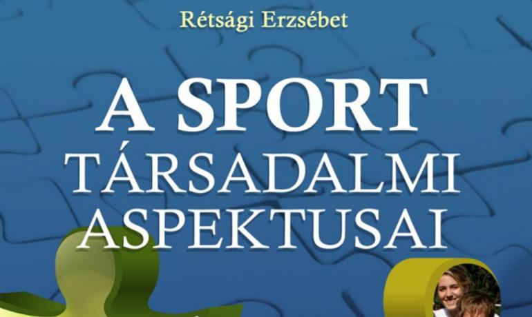 Könyvajánló – A sport általi nevelésről