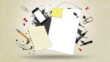Tippek és trükkök otthoni tanuláshoz