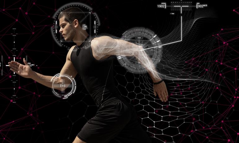 Hogyan hat a digitalizáció a sportra?
