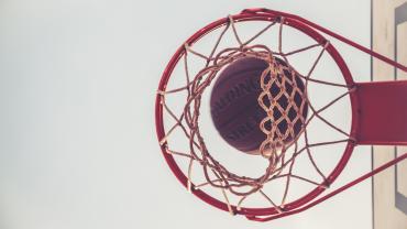 Elméleti felkészülés a karantén ideje alatt – Többet a sport általi nevelésről