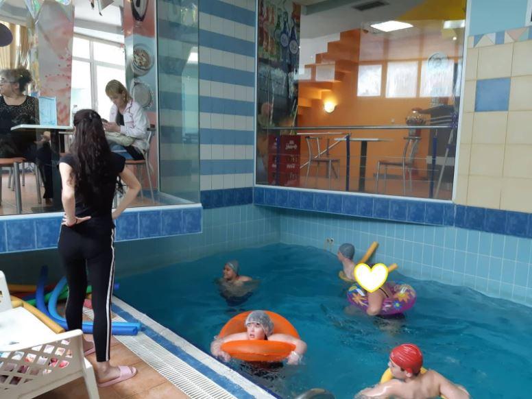 A bolgár jó gyakorlatok elérhetők a honlapon – Sport.Youth.Inclusion