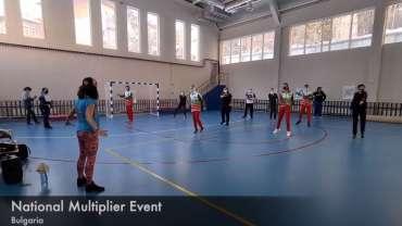 Mi a sport általi nevelés? Mi a Sport.Youth.Inclusion projekt célja?