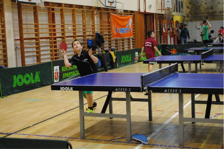 A magyar jó gyakorlatok elérhetők a honlapon – Sport.Youth.Inclusion
