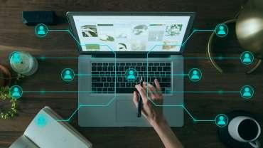 Az Ifjúsági Módszertani Kézikönyv előzetes – A digitális műveltségről
