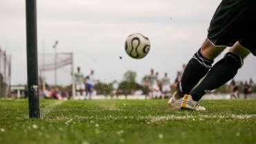 Ifjúsági Módszertani Kézikönyv előzetes – a sport általi nevelésről
