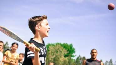 Ifjúsági módszertani kézikönyv – A projekt ötlet bemutatása